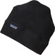 """Patagonia Synchilla Alpine Hat Black"""